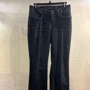 Size 4 Women's Jeans.